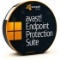 avast! Endpoint Prouection Suite