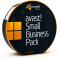 avast! Small Business Pack