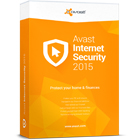 avast! Intrernet Security